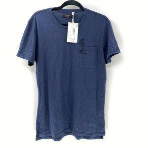 Religion London clothing T-shirt mens sz M NWT